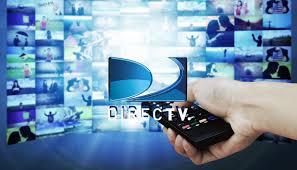satellite tv u0026 internet dealer dish network directv blu ray