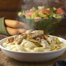 Catering Menu Item List Olive Garden Italian Restaurant - olive garden italian restaurant 15 photos 37 reviews italian