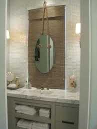 beachy bathrooms ideas best 25 house bathroom ideas on coastal style for