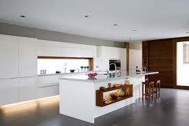 award winning kitchens northern ireland including kbb sbid and