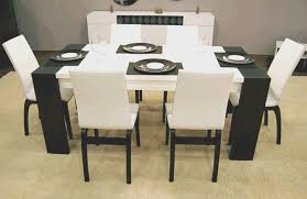 dining room simple modern small dining room home decor color
