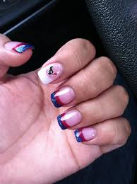 best 25 houston texans nails ideas on pinterest texans nails