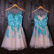 pretty graduation dresses pretty lace mini homecoming dresses prom dresses cap sleeves