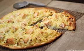 cuisine pour diabetique pizza pour diabétiques et recettes diététiques