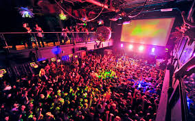 ra beta nightclub colorado nightclub