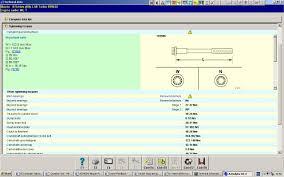 100 reviews mazda b2500 diesel engine specs on margojoyo com