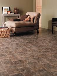 vinyl floors vinyl floors vinyl plank floors century oak