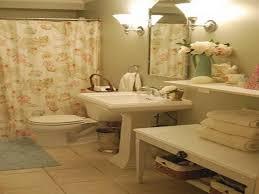 Bathroom Design Section Guest Bathroom Designs To Accommodate Guest Bathroom Design
