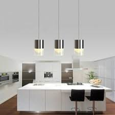 Kitchen Pendant Lights Uk Enorm Kitchen Pendant Lights Uk Island Lighting Ideas 4586