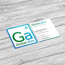 kitchen aire ventilator global aire business cards web design by mel