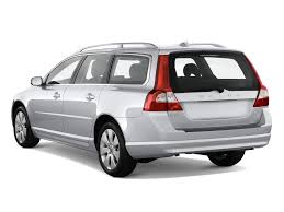 volvo email volvo v70 reviews research new u0026 used models motor trend