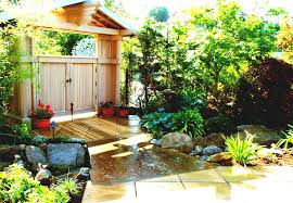 Simple Landscape Ideas by Residential Landscape Design Simple Landscaping Ideas Using Mulch