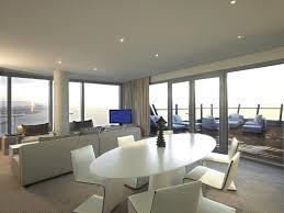 lichtkonzept wohnzimmer lichtkonzept wohnzimmer fern auf ideen zusammen mit 5