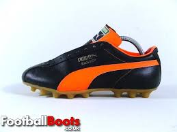 buy football boots germany 51 best vintage football boots images on pumas