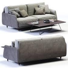 Elliot Sofa Bed Elliot Sofa Bed Seagoing Sofa Bed