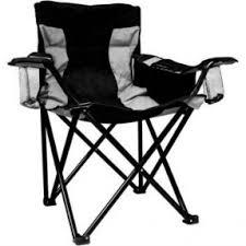 Heavy Duty Outdoor Folding Chairs Heavy Duty Folding Chairs Open Travel