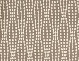 Home Decor Upholstery Fabric Strands Upholstery Fabric Sterling Home Decor Dots Home Fabrics