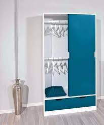 porte cuisine ikea armoire contemporaine portes coulissantes armoire ikea