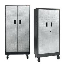 sears metal storage cabinets metal garage storage cabinets sears metal garage storage cabinet