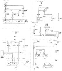 nissan sentra blower motor repair guides wiring diagrams wiring diagrams autozone com