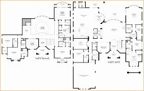 houses with 2 master bedrooms cool 66 best stock house plans with double master suites floor photo
