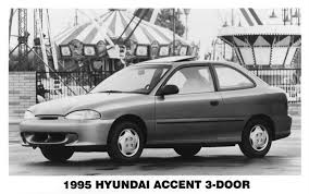 2009 hyundai accent reliability a used hyundai accent means a reliable car