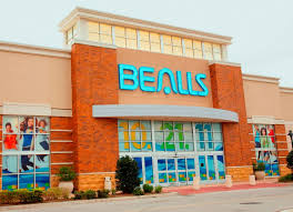 bealls hours near me locations