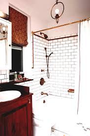 little girls bathroom ideas small bathroom remodels bathroom space planning bathroom design