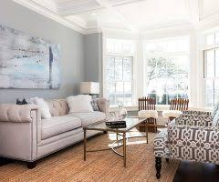 charlotte paint color tiffany blue living room transitional with