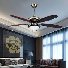 ceiling fans for bedrooms architecture romantic ceiling fan for bedroom probed info