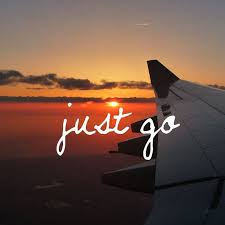 Wherever you want to go we can help