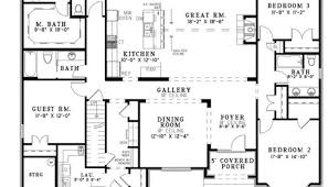 open floor plans for ranch homes open floor plans for ranch homes luxamcc org