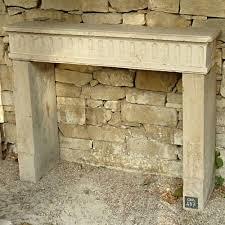 chambre de louis xiv cheminées anciennes d époque louis xiv ǀ cheminées du 17e siècle