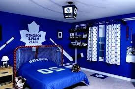 hockey bedrooms hockey bedroom decorating ideas boy bedroom ideas hockey room
