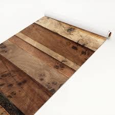 Schreibtisch Echtholz Dekofolien Kaufen Rakuten De