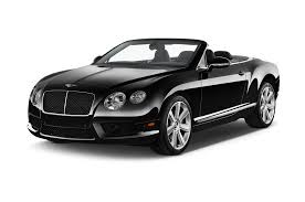2015 Bentley Continental Gtc Reviews And Rating Motor Trend