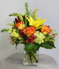 florist ga a courtyard florist locally on st simons island ga for all your