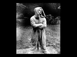 Wilfred Costume Wilfred Costume Youtube