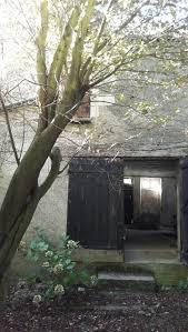 chambre des notaires de maine et loire vente maison 6 pièces montjean sur loire 260 000 maison à