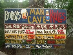 Ultimate Man Cave 1 Super Ultimate Man Cave Fran U0027s Country U0026 Tropical Signs