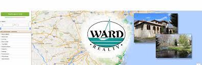 real estate vacation rentals nj shore realtor