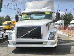volvo highway tractor for sale 2013 volvo vnl42t300 for sale 1170