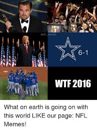 Meme Nfl - list of synonyms and antonyms of the word nfl memes 2016