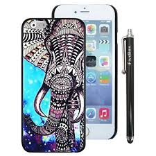 amazon black friday phone cases 10 best phone cases images on pinterest phone accessories black