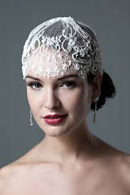 lace headwear wedding headpieces lace wedding headpiece 275x412