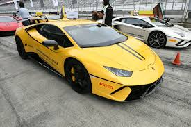 fastest lamborghini the world u0027s fastest super car