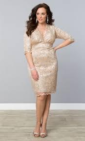 Flattering Plus Size Clothes 400 Best Plus Size Dresses Images On Pinterest Plus Size Dresses