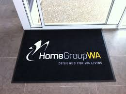 best door mats with company logo 64 about remodel awesome logos