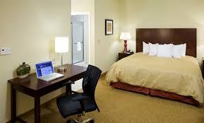 Comfort Inn Free Wifi Homewood Suites Clovis Ca Hotel Near Fresno Airport