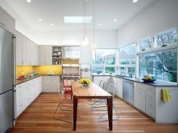 backsplash for kitchen walls combed cabet backsplash ideas yellow kitchen walls to match